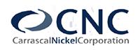 cnc-logo1-03