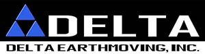 Delta Earthmoving